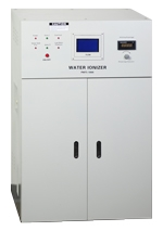 Commercial Water Ionizer
