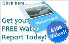 LIFE free water report offer