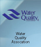 Non-profit international trade association representing the residential, commercial, industrial, and small community water treatment industry.
