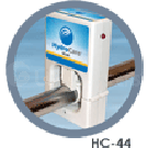 LIFE™ Hydrocare Anti-Scale System