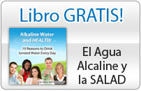 LIFE free Book offer